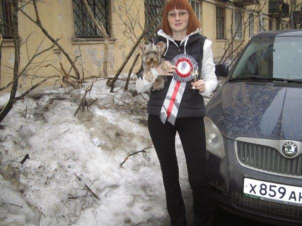 http://cs9270.vkontakte.ru/u1233496/100662980/x_039049e4.jpg