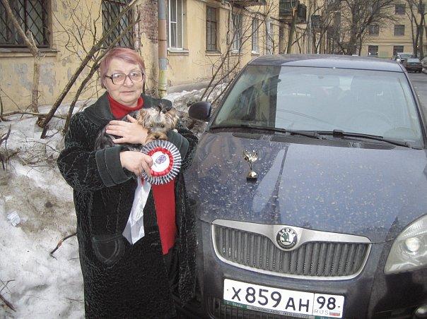 http://cs9270.vkontakte.ru/u1233496/100662980/x_7cb41539.jpg