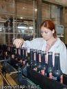 """...напитков компания  """"Хэппилэнд """" реализовала свою давнюю идею о розливе..."""
