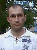 Виктор Бутенко, 8 июня , Ревда, id83458288