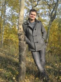 Николай Кулаков, 13 ноября , Набережные Челны, id8800436