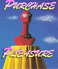 Purchase Pleasure, 2 марта 1980, Сергиев Посад, id214706005