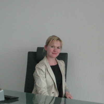Oksana Pasheniuk, 1 апреля , id6951441