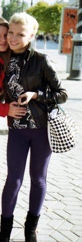 Natalia Shaibena, 28 ноября , Екатеринбург, id109877044