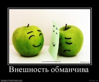 Александр Романов, 11 июля 1991, Москва, id113656283