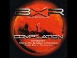 Compilation - Bxr Superclub vol1 - Mario Piu' &amp Mauro Picotto. (1999)