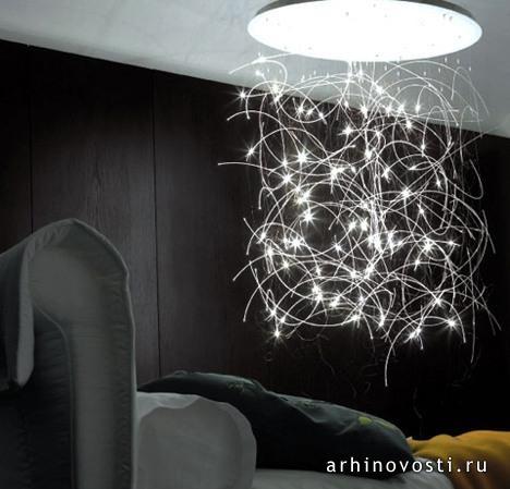 http://cs9271.vkontakte.ru/u3036026/125246498/x_9456e575.jpg
