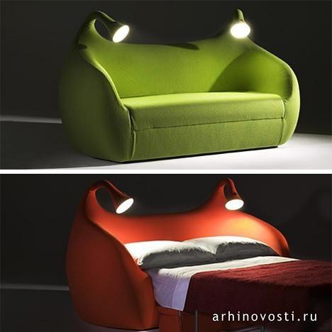 http://cs9271.vkontakte.ru/u3036026/125246498/x_f51b5766.jpg