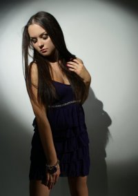 Марина Малахова, 13 августа , Тюмень, id41609603