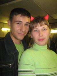 Дмитрий Зайцев, 5 сентября 1986, Москва, id59066800