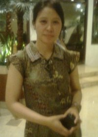 Eva Ivone, 2 января 1920, Таганрог, id69880783
