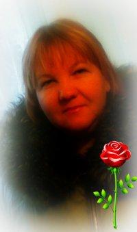 Таня Ефимова, 18 февраля , Набережные Челны, id70872467