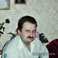 Сергей Труханов, 2 января 1973, Москва, id92005224