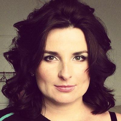 Kateryna Snozovaya, 15 мая , Киев, id6612684