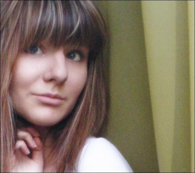 Ленка Ильенко, Киев - фото №1