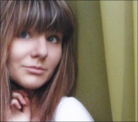 Ленка Ильенко, Киев