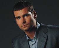 Сергей Васильев, 15 мая , Абакан, id121174304