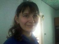 Наталья Ащук, 1 сентября 1979, Мама, id132731040