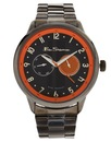 Мужские часы Ben Sherman Ben Sherman Steel Watch.