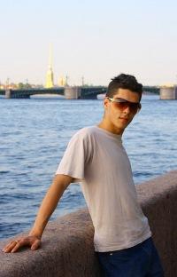 Алексей Масалков, 9 сентября 1987, Одесса, id180371021