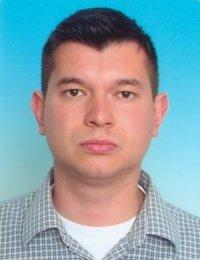 Vlada Mitrovic, 4 января 1991, Геленджик, id46847867