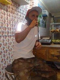 hadji sid_ahmed, 7 августа , Орел, id54708807