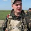 Алексей Соседов