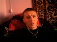 Андрей Пушков, 6 марта 1994, Улан-Удэ, id67054129