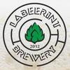 LaBEERint Brewery   Контрактная пивоварня