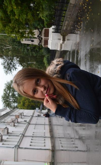 Ирина Орлова, 24 мая , Копейск, id45389618