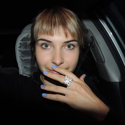 Карина Лавриненко, 22 октября , Новосибирск, id13273674