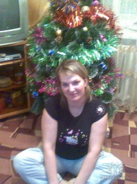 Наталья Тимофеева, 7 сентября 1998, Москва, id126101771