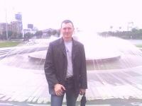 Александр Рыжков, 16 марта 1982, Екатеринбург, id148863041
