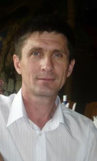 Владимир Б., 25 июня 1989, Саратов, id153285413