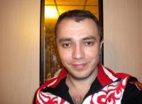 Назир Ахметов, 21 октября 1991, Саратов, id35516495