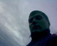 Олег Козлов, 29 августа 1992, Ульяновск, id39016516