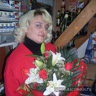 Светлана Корниенко, 7 декабря 1989, Ахтырка, id62740017