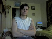Александр Пузиенко, 10 сентября 1977, Борисов, id70872469