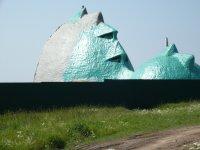 Xyz Cvb, 14 октября 1998, Мурманск, id80775732