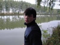 Женечка Вампир, 4 сентября 1991, Киев, id97640276