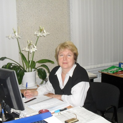 Валентина Афонина, 7 февраля 1998, Казань, id206834478