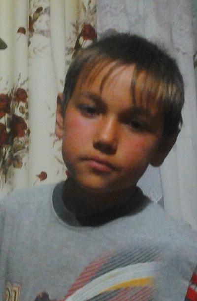 Даниил Курташкин, 25 марта 1987, Соликамск, id214598666