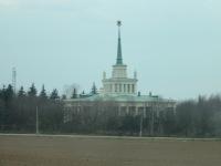 Светлана Алеванцева, 19 сентября 1990, Майкоп, id101096878