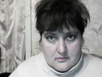 Виола Филонова(шевченко), 31 июля 1991, Новосибирск, id101806746