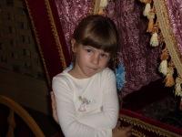 Ксения Тищенко, 4 ноября , Казань, id107977525
