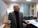 Рыбников Ю.С. проинформировал ЕдРо и показал, как научиться правильно считать ...