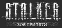 Wwwwwww Wwwwwww, 2 февраля 1986, Ногинск, id18521888