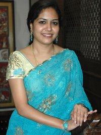 Sunita Gupta, 23 мая 1970, Санкт-Петербург, id54076541