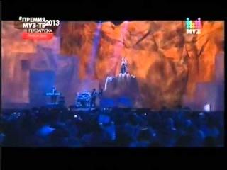 � ������  ������ ��� �� 2013  LIVE