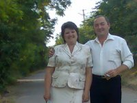 Ольга Дудник, 21 ноября 1973, Умань, id68333803